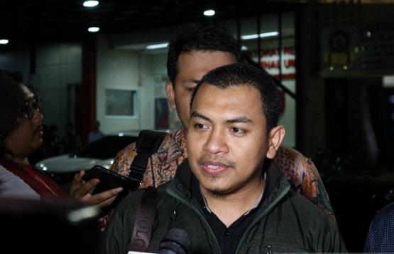 Habib Rizieq Dipanggil Polri soal Pelanggaran Prokes, Pengacara FPI: Kita Siap