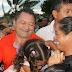 Prefeitura de Sertãozinho anuncia calendário de Pagamento para final de Ano