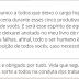 Simões Filho: Confira o discurso de despedida do ex-chefe de gabinete da SEINFRA