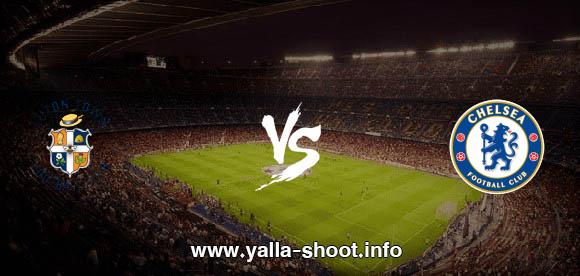 نتيجة مباراة يوفنتوس وبولونيا اليوم الأحد 24-1-2021 يلا شوت الجديد في الدوري الايطالي