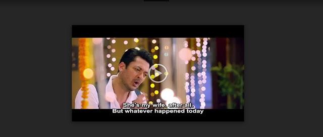 কেলোর কীর্তি ফুল মুভি   Kelor Kirti Bengali Full Movie Free Download or Watch
