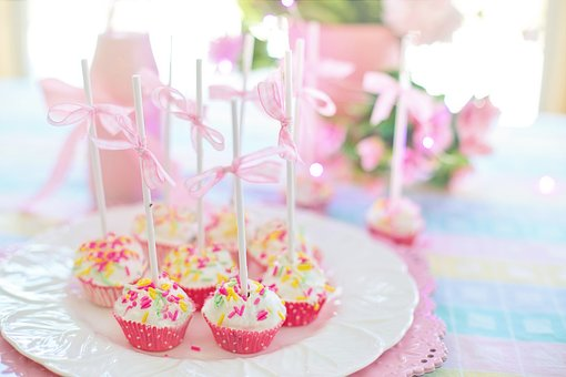 How to make icing for cake pops recipe easy with candy melts mold cake pop maker step-by-step from scratch