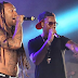 Álbum colaborativo do Ty Dolla $ign e Jeremih deve ser lançado em Fevereiro; Chris Brown e PartyNextDoor serão colaboradores