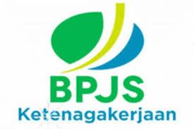 15 Menit Dana JHT Cair Dengan E-Klaim BPJS TK