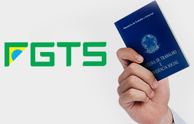 Novo saque imediato FGTS de R$1.045: veja quem pode receber