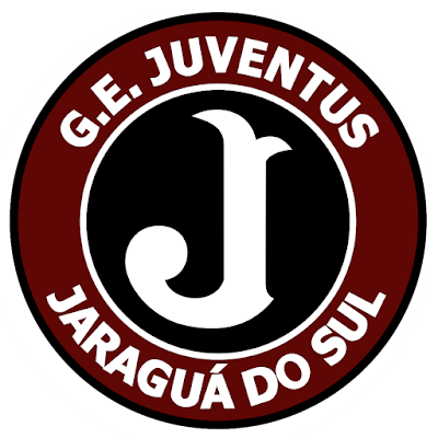 JUVENTUS DE JARAGUÁ GRÊMIO ESPORTIVO JUVENTUS