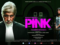 Film Drama Terbaru: Pink (2016) Film Subtitle Indonesia Full Movie Gratis Download