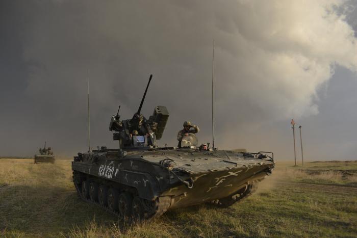 Armée Roumaine/Romanian Armed Forces/Forţele Armate Române - Page 13 502df09df5ee4cfe61c2ca87a2fceae551408d715ada804338e43a343283b1cf