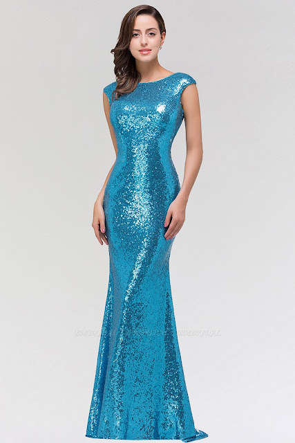 https://www.bmbridal.com/mermaid-sequined-bridesmaid-dress-g159?cate_2=38?utm_source=blog&utm_medium=rapunzel&utm_campaign=post&source=rapunzel