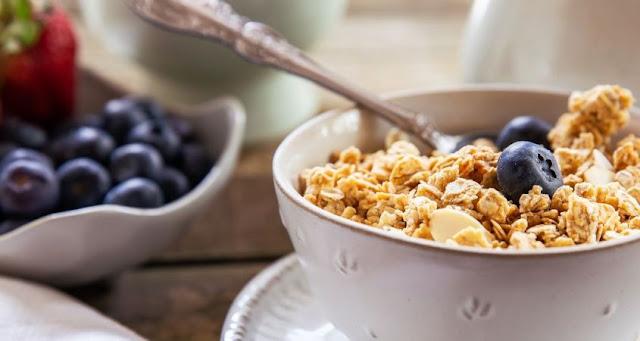 10+1 τροφές-ασπίδα κατά των ιώσεων