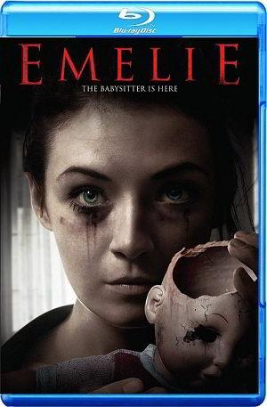 Emelie BRRip BluRay 720p