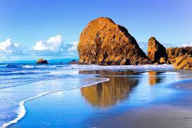 Amizing Beach Photos