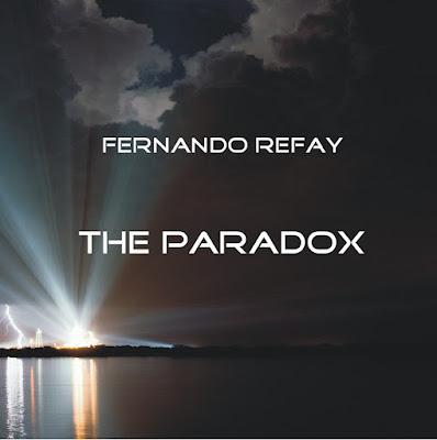 Fernando Refay - The Paradox