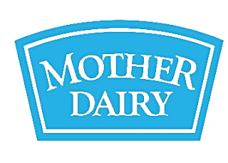 Phonepe Mother Dairy- Get Flat 50% Cashback Up to Rs.50 1st Trs & 50% Cashback up to Rs.10 on Other Payments
