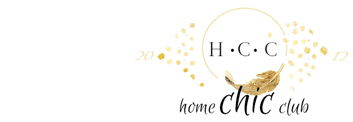 Home Chic Club