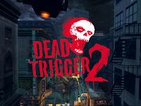 Dead Trigger 2 Mod v1.6.0 Apk Obb (Mega Mod)