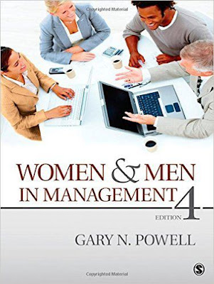 women-and-men-in-management-4th-edition