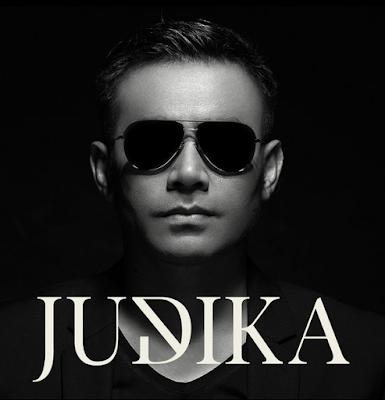 Download Lagu Terbaru Judika Full Album Lengkap