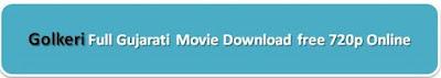 Golkeri Movie full Download 720p