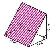luas minimum karton yang diperlukan Indra adalah 1980 cm² www.simplenews.me