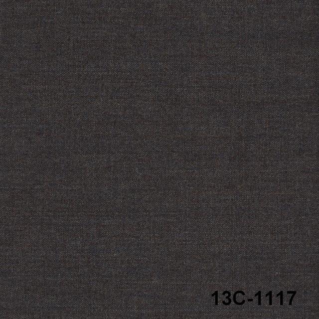 LinenBy 13C-1117