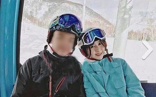 Quỳnh Anh Shyn và Chi Pu chấm dứt tình chị em vì người con trai tên Nguyễn Đức Hạnh?