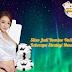 Situs Judi Domino Online Dengan Beberapa Strategi Menang Besar