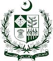 Education Department Rawalpindi