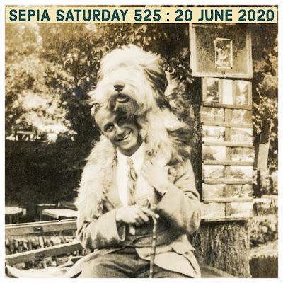https://sepiasaturday.blogspot.com/2020/06/sepia-saturday-525-20-june-2020.html