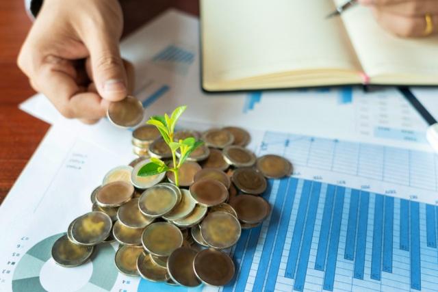 Manfaat Belajar Investasi di Usia Muda