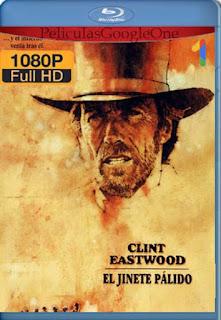 El Jinete Palido [1985] [1080p BRrip] [Latino-Inglés] [GoogleDrive] LaChapelHD