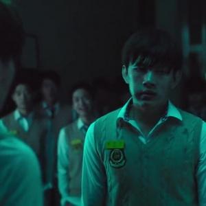 Sinopsis Web Drama Nightmare Teacher Episode 3