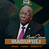 AUDIO: Whozu x Odong x Baddest 47 _ Nenda salama Magufuli  Download