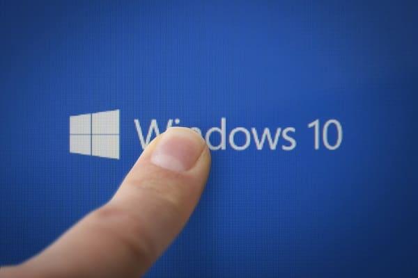 كيفية إصلاح رمز الخطأ 0x80070422 في Windows 10
