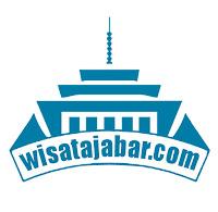 Logo Wisata Jabar