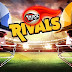 WCC Rivals Launch | Full Review | Download | Size | APK | Brand New Cricket Game |