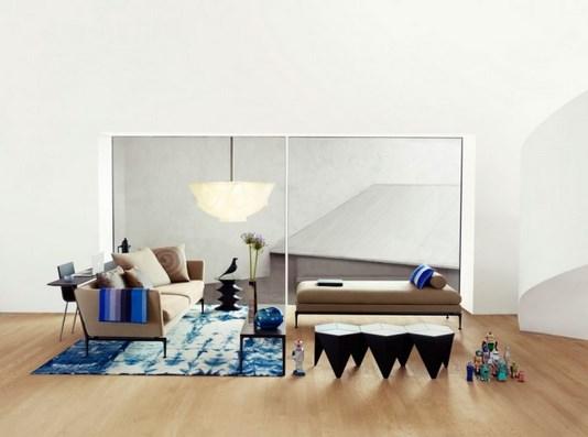 Beautifull Collection Modern Sofa Furniture Inspiring