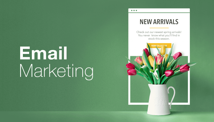 Must- Avoid Mistakes When Creating a New Detailed Email Marketing Strategy