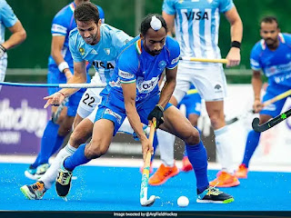 india-beat-argentina-in-fih-pro-league