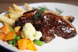 cara memasak bistik daging sapi, cara memasak daging sapi, cara memasak daging sapi biar empuk, cara memasak daging sapi goreng, cara memasak daging sapi yang sederhana,