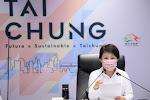 流感疫苗10/1起開打 盧市長:中市擴大納入私立學校教職員工