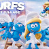 Smurfs The Lost Village Full Movie In Hindi 720p HD