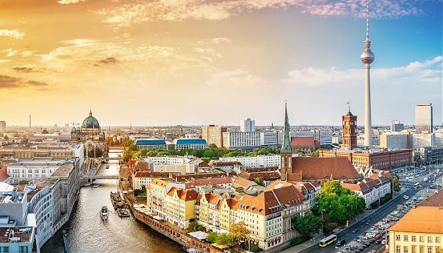 عشرات الآلاف في ألمانيا قد يخسرون مساكنهم بسبب كورونا
