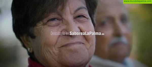 Sodepal llega a cerca de 100.000 personas en las redes sociales a través de la campaña '¿A qué sabe La Palma?'