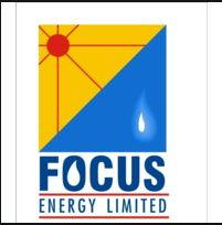 Requirement of Candidates having B.Tech,B.E ,Diploma in Electrical Engineering,Mechanical,Instrumentation, Electrical Engineering jobs, Latest Jobs