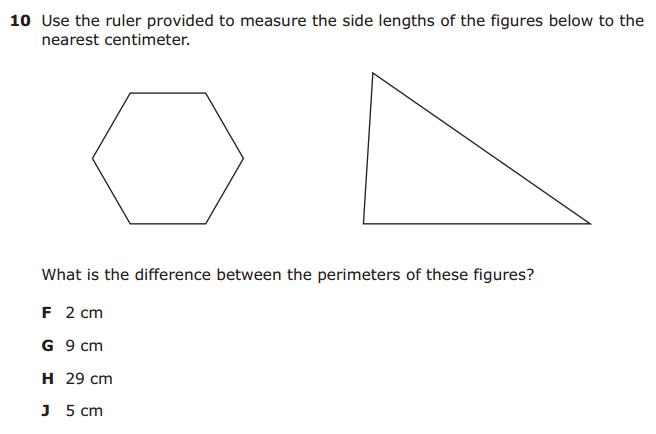 Printables 3rd Grade Math Staar Test Practice Worksheets staar practice worksheets davezan 3rd grade math test imperialdesignstudio