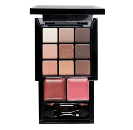http://fr.feelunique.com/p/NYX-Nude-on-Nude-Natural-Look-Kit
