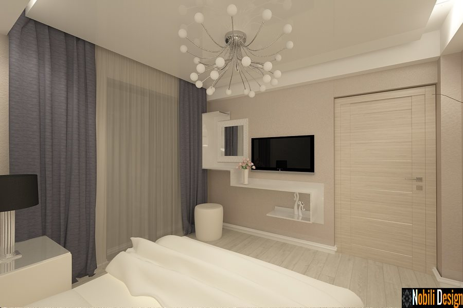 Design interior casa moderna brasov amenajari interioare brasov arhitect brasov - Design interior apartamente ...