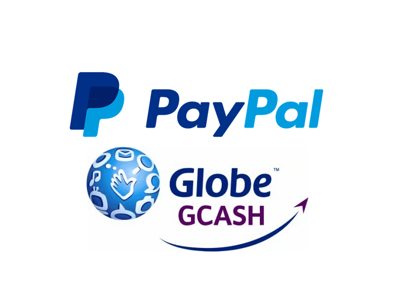 Gcash Temporarily Unavailable Today