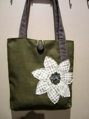https://www.etsy.com/listing/172009172/tote-bag-green-grey-antique-market?ref=favs_view_2